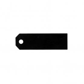 Couteau de scarificateur SABO SA30928