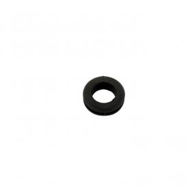 Passe-fil UNIVERSEL diamètre 13/21 mm