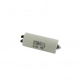 Condensateur électrique UNIVERSEL 30 UF