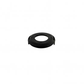 Couvercle inférieur tête fil nylon Easyload TECOMEC