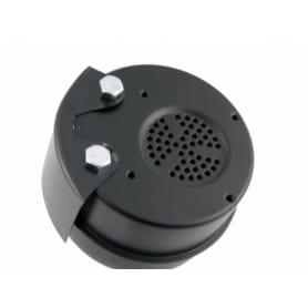 Pot d'échappement moteur BRIGGS ET STRATTON 54566 - 54765 - 90330 - 101273 - 110771 - 110774