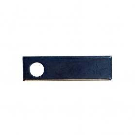 Couteau de scarificateur IBEA P4010116