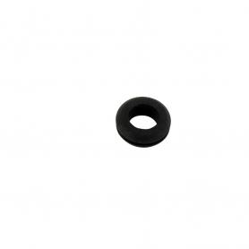 Passe-fil UNIVERSEL diamètre 12/21 mm