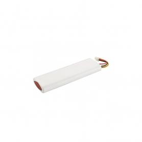 Batterie nimh 18V / 2200mA/H - TASHIMA pour robot tondeuse HUSQVARNA 5351209-01 - 535120901