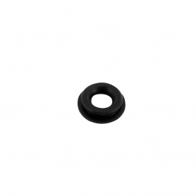 Passe-fil UNIVERSEL diamètre 26/52 mm
