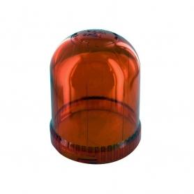 Cabochon de rechange pour gyrophares