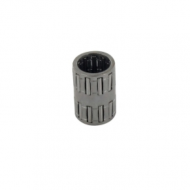 Roulement à aiguilles STIHL pour pignon de tronçonneuse 038 - MS380 - MS381 - 042 - 048