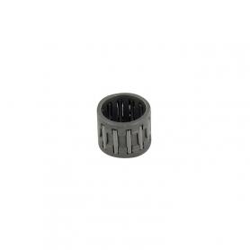 Roulement à aiguilles ECHO - JONSERED pour pignon de tronçonneuse CS8002 - 820 - 830 - 920 - 930