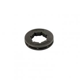 Bague de cloche embrayage de tronçonneuse - Pas 325- 9 dents - standard