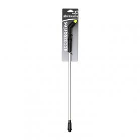 Lance télescopique sans poignée MAROLEX de pulvérisateur - 135 cm