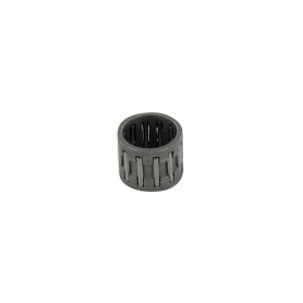 Roulement à aiguilles ECHO pour pignon de tronçonneuse CS60 - CS60S - CS605 - CS801 - CS802 - CS901 - CS8021