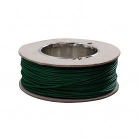 Câble d'installation robot tondeuse GARDENA - HUSQVARNA 966 80 96-01 - 966809601