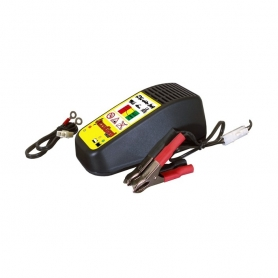 Chargeur de batterie TECMATE 12V / 1,8Ah