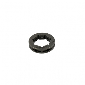 Bague de cloche embrayage de tronçonneuse - Pas 3/8 - 7 dents - standard