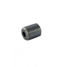Embout de gaine - diamètre 10 mm