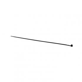 Attache en nylon universelle - Longueur 355 mm - Diamètre 5 mm