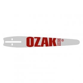 Guide OZAKI 28 cm - ZKGHJKP28 - carving - 1,3 mm