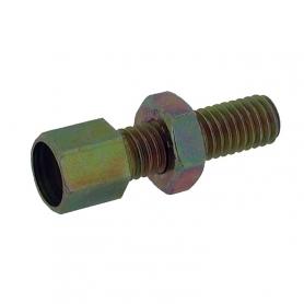 Vis de réglage - diamètre 5,5 mm