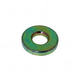Rondelle de réduction UNIVERSELLE diamètre extérieur 25 mm pour lame alésage 12,5 mm