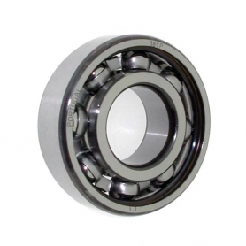Roulement SKF diamètre int 20 mm - extérieur 47 mm