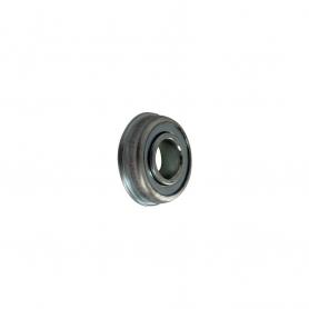 Roulement HONDA diamètre int 15,05 mm - extérieur 37,60 mm
