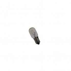 Ampoule pour affûteuse de chaîne 220V 15W