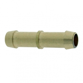 Raccord de jonction droit - Diamètre 13 mm