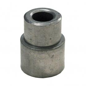 """Bague de réduction diamètre int 0.375"""" mm - extérieur 0.590"""" mm"""