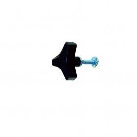Vis de blocage M8 x 40 mm HONDA 90109-VA4-000 - 53125-VA5-000 - 90109VA4000 - 53125VA5000