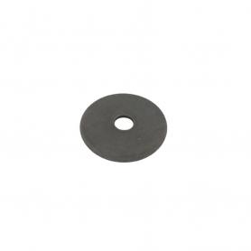 Rondelle de lame CASTELGARDEN / GGP 22160400/0 - 122160400/0 - STIGA 1136-0083-01 - HONDA 80144-Y09-003