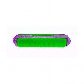 Fusible vert stéatite BNA UNIVERSEL 10Ah