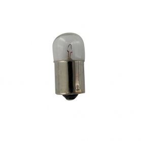 Ampoule UNIVERSELLE type graisseur 12V - 10W