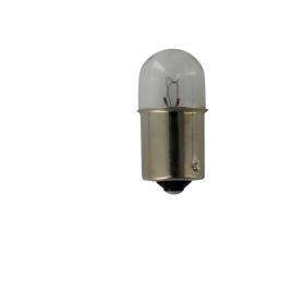 Ampoule UNIVERSELLE type graisseur 24V - 5W