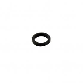 Rondelle d'espacement de roue arrière OREC diamètre int 15 mm et extérieur 20 mm