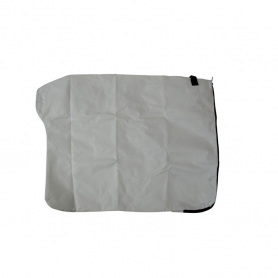 Sac aspirateur RYOBI pour souffleur thermique 080046 - ACC017 - 513001199 - 5132000142