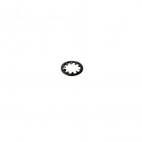 Rondelle SNAPPER 9-931 - 9931