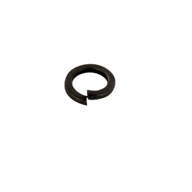 Rondelle frein SABO 15241 - SA15241