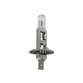 Ampoule halogène H1 UNIVERSELLE 24V - 70W