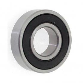 Roulement DIXON diamètre 15,88 mm - extérieur 39,69 mm