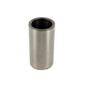 Douille de rechange diamètre 25,4 mm pour Redresseur de vilebrequin