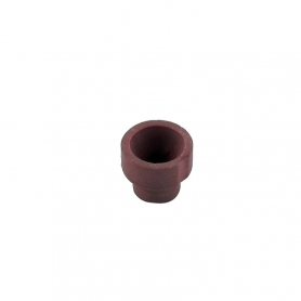 Buse en céramique 1,5 mm