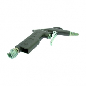 Pistolet souffleur pour air comprimé modèle court