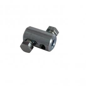 Serre câble UNIVERSEL pour câbles jusque diamètre 3,5 mm