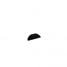 """Clavette demi lune UNIVERSELLE 3/16"""" x 5/8"""""""