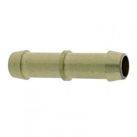 Raccord de jonction droit - Diamètre 10 mm