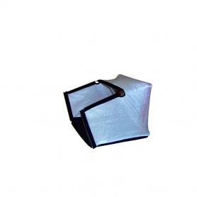 Sac à herbe LAZER - MARINA CP050083