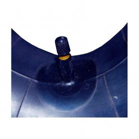 Chambre à air SHAK 155-13 - 165-13 Valve droite TR13