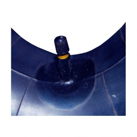Chambre à air SHAK 135-15 - 145-15 Valve droite TR13