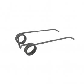 Dent TURFMASTER PP4005GY pour XBITT500