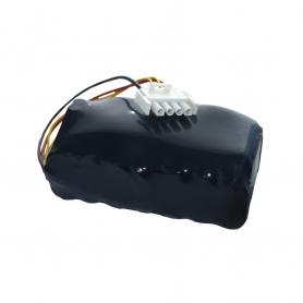 Batterie 25,2V 2,6A/H AL-KO 474011 pour robot tondeuse Robolinho 3000